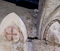 Virgilkapelle und Tempelritter Führung