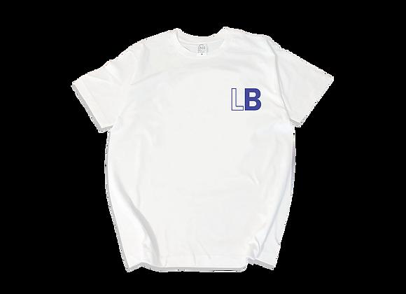LB0055
