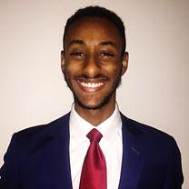 Abdulhadi's Headshot.jpg