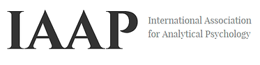 IAAP logo II.png
