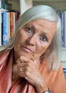 Ursula Wirtz.jpg