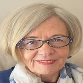 Sheila Cowburn.png