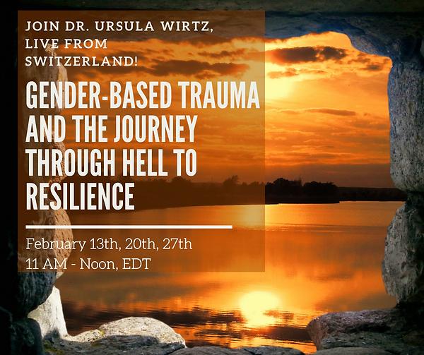 Ursula Wirtz - Trauma workshop slide.png