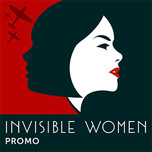 Invisible Women promo.png