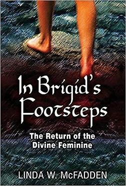 In Brigid's Footsteps.jpg