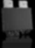 APsystems-YC600sm.png