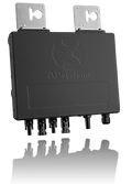 APsystems-YC600sm.png