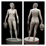 Medusa sculpture Luciano G..jpg