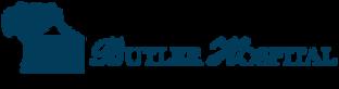butler-logo.png