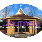 Journey conference.jpg