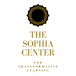 Sophia center black:gold.png