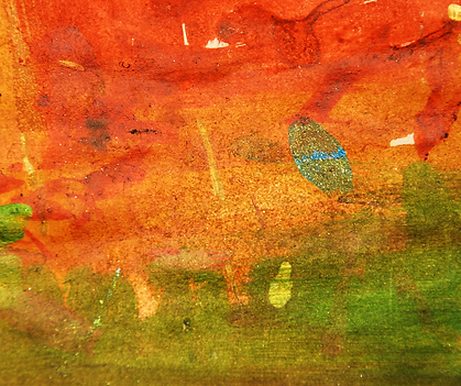 orange and green abstract.png
