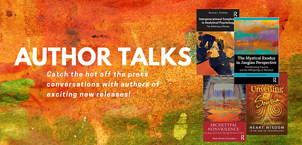 Author Talks banner.png
