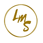 LMS logo white bakgrnd.png