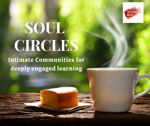 Soul Circles.png