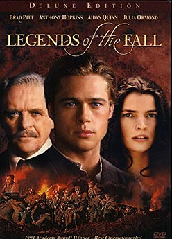 Legends of the Fall.jpg
