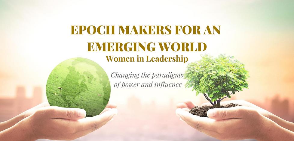 EPOCH MAKERS website header.png