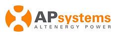 APsystems logo - primary.jpg