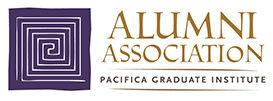 Pacifica alumni logo.jpg