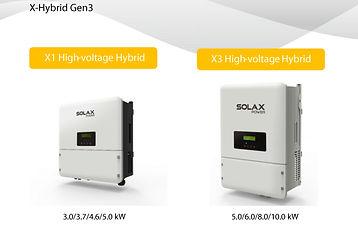 SolaX-X3-Hybrid-HV-presentation-II.jpg
