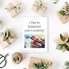 Website Jumpstart your Creativity.png