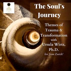 Ursula Wirtz promo slide III.png
