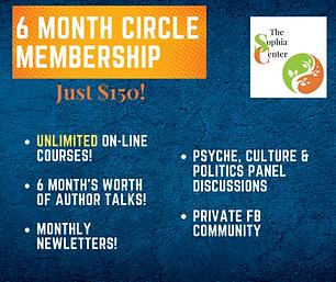 Six Month Circle Membership (1).png