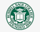 russell Sage College logo.png