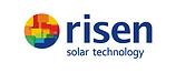 logo risen.png