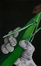 Martin artwork - hand.jpg