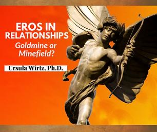 EROS IN RELATIONSHIPS (15).png