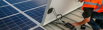 microinversor-solar-on-grid-marca-apsyst