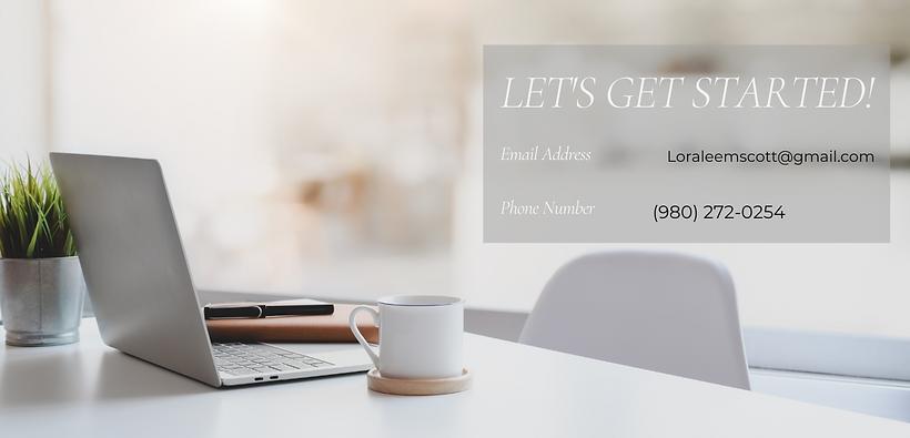 Website contact info slide.png