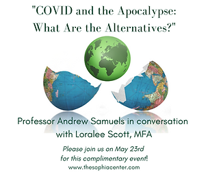 COVID and the Apocalypse II.png