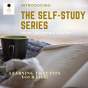 Self-study Series (1).png