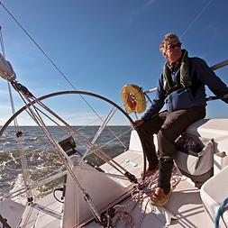 sailboat man.png