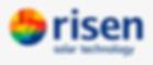 187-1870585_risen-logo-risen-solar-logo.