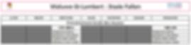 Capture d'écran 2019-09-05 à 18.53.56.pn