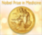 List of Nobel Laureates in Medicine _ Me