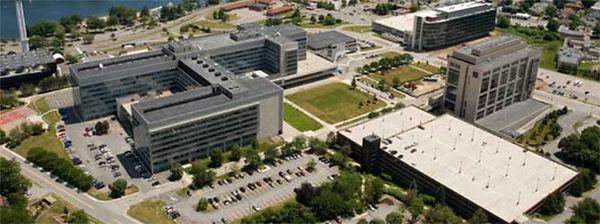 Univesity of Massachusetts Medical School Dr Brian T Bennett