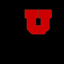 Dr Brian T Bennett University of Utah Vutara