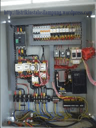 PANEL LISTRIK 3 PHASE | instalasi-lampung on roof panel, pump panel, switch panel, fuse panel, drywall panel, glass panel, maintenance panel,