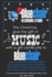 BluechairAd1-01.png