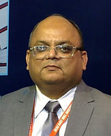 Avinash Khare