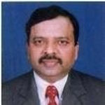 Mukesh Bhargava