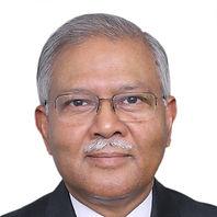 Ashok K. Kantha