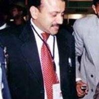 Sanjay K Agarwal