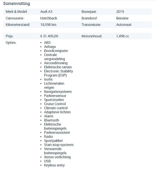 samenvatting marktplaats info1.png