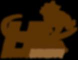 sellerie haute loire sellerie 43 sellerie vergongheon magasin equitaion haute loire materiel equitation auvergne horse liberty 43 horse liberty horse liberty vergongheon sellerie auvergne horse liberty haute loire equipement western auvergne haute loire