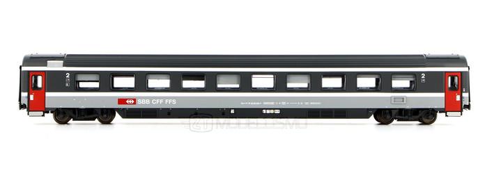 L.S.Models 47350
